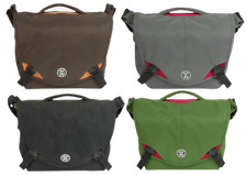 Crumpler Camera Bag 6 Million Dollar Home, NEW, BLUE,RED,BROWN, BLACK COLORS