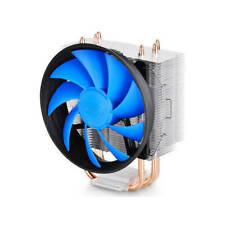 Socket 7 Computer Cpu Fans With Heatsink For Sale Ebay