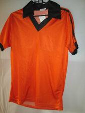 Holanda 1977-1978 Home Football Shirt Talla / 9492