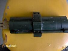 Pneumatic Hydraulic ? Cylinder.#30003-3Q1021D-3