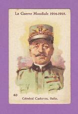 ALSACIENNE - BOLLEN  ( FRANCE / BELGIUM )  -  RARE  MILITARY  CARD  -  C 1920