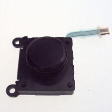 NEW OEM Left Right Analog Joystick Control Pad Stick for PS VITA PSV 2000 Black