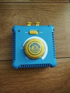 Bachmann  #46604A Train Controller (No Power Adapter)