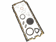 Conversion Gasket Set For 535i 1 Series M 135i 335i xDrive 335is 335xi DX61Q6