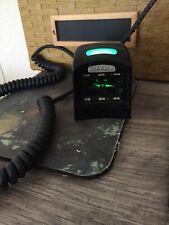 Datalogic Magellan 1100i Bar Code Reader Mg110041-000-411- Powers Up!