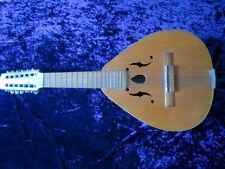 Instruments à cordes 4/4, entier
