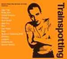 Album Children's Soundtrack Compilation Music CDs and DVDs
