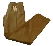 Levi's Men's 511 Slim Fit Hybrid Trouser Pants, Cougar, New with Tags