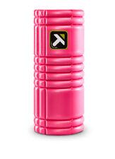 Trigger Point Grid Foam Roller-Pink