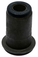 Suspension Control Arm Bushing fits 1961-1970 Buick Electra Wildcat Riviera  ACD