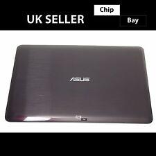 Asus X556U ordinateur portable X556UA écran couvercle haut plastique 13N0-SGA0E11 13NB09S1AP0511
