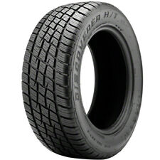 1 New Cooper Discoverer H/t Plus  - 275x45r20 Tires 2754520 275 45 20