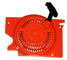 Anwerfvorrichtung Seilstarter passend für ATIKA BKS 38 Benzin Kettensäge