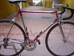 Colnago Master olympic (size57)