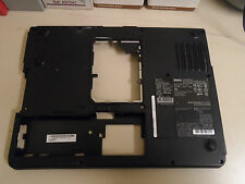 Dell Inspiron 6000 Base Plastic With Speakers FAST POST