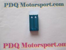 Lotus Elise Cam Camshaft Locking Tool New PDQ Motorsport