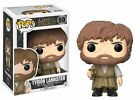 GAME OF THRONES - POP FIGURE 25 DESIGNS TO CHOOSE FROM - FUNKO