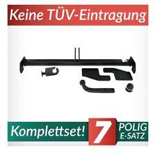 sainchargny.com Fr Kia Soul I 09-14 Kpl Anhngerkupplung starr+E ...