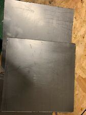 Graphite Gasket Sheet 300 x 300 x 3mm Exhaust Turbo/ Exhaust Charger