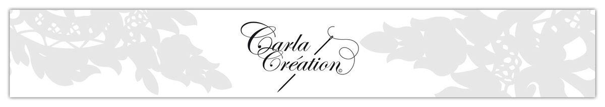 Carla_Création_Boutique
