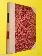 RIVISTA DI ARCHEOLOGIA CRISTIANA 1962 numeri 1-2 e 3-4