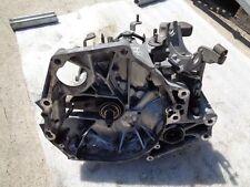 Honda FR-V 1,7 Getriebe  D17A2 20011PSWF00 * 127000km