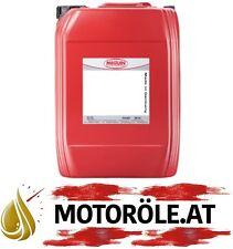 Meguin Megol Motoröl Super Leichtlauf vollsynt SAE 5W-40 A3/B4-04 20l Liter