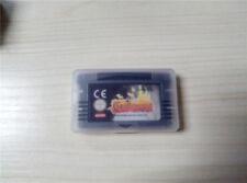 Castlevania-Aria of Sorrow Game Card for Nintendo Game Boy Advance GBA/GBM/GBASP