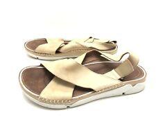 Clarks Sandalen und Badeschuhe für Damen günstig kaufen | eBay