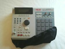 Synth Dust Cover for Akai MPC 2000 XL