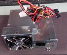 HP 403778-001 DPS-240FB-2 A 403985-001 240W PSU Power Supply Unit
