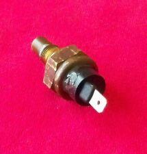 Seadoo Temperature Heat Sensor XP GTS GTX SP SPI SPX GSX 92 93 94 95 96 97 OEM