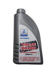 LPG ESGI Valve Saver Fluid 5 Liter Additiv Autogas Ventilschutz Flash Lube TÜV