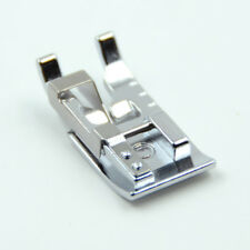 Clip On Edge Join  Foot Feet For Babylock Brother Singer Janome Sewing Machines