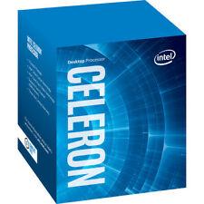 New listing Intel Celeron G5905 Desktop Processor 2 Cores 3.5 Ghz Lga1200 (Intel 400 Series