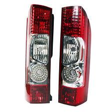 Rapido 775F 763F 742F 787F High Level Rear Motorhome Third Brake Light//lamp