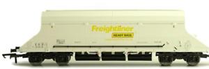 Dapol 4F-026-023 HIA Hopper Freightliner Heavy Haul White 369023