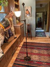 Rembrandt Floor Lamp