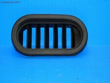 PORSCHE 944 N/A 951 TURBO 968 924S DOOR SIDE AIR VENT W/ SEAL RIGHT 477819179A