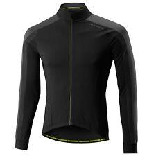 Altura Nv2 Thermo Long Sleeve Jersey 2017 Black XL