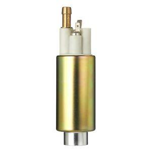 Spectra Premium Electric Fuel Pump SP1142 For Ford Mazda Mercury Aerostar 88-97