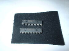 2PCS   AM7204A-50RC   AM7204  INTEGRATED CIRCUIT IC  USA FAST SELLER  BOX#53B