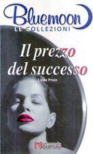 N86 Il prezzo del successo Price Ed. Curcio Bluemoon