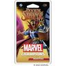 Marvel Champions Card Game - Doctor Strange Hero Pack