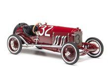 CMC Mercedes #32 Targa Florio 1924 Lautenschlager/Traub 1:18 M-187