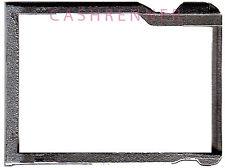 SD Soporte S Memoria Lector de Tarjetas Trineo Card Tray Holder HTC One M8s