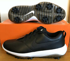Nike Roshe G Tour Golf Shoes UK7 (AR5580 011) EU41 US8 New