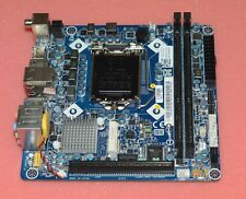 Dell Alienware X51 V2 Mini-ITX Intel Desktop Motherboard s1155 6G6JW  NEW