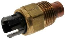 Standard TS-239 NEW Engine Coolant Fan Temperature Switch-Coolant Fan Switch