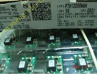Mini Core Altera Cyclone IV FPGA EP4CE6E22C8N+4Mb Flash Development Board Module